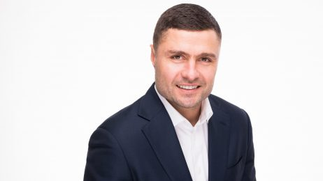 Māris Verpakovskis