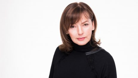Helēna Geriloviča