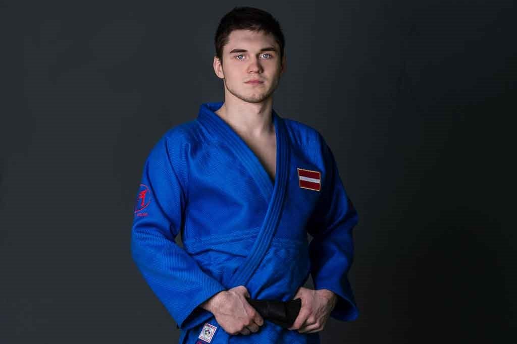 Artjoms Galaktionovs