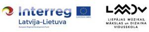 Interreg un LMMDV logo