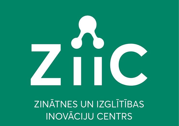 ZIIC logo