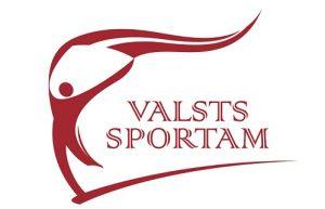 Logotips Valsts sportam